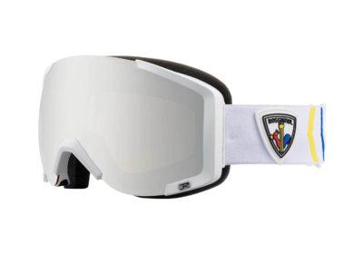 Skijaške-naočale-ženske-ROSSIGNOL-Airis-Sonar-Jcc-2020-experience-matulji