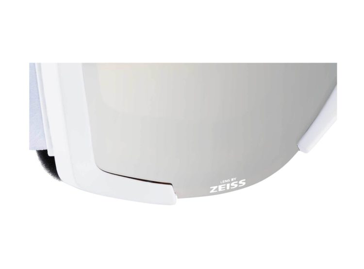 Skijaške-naočale-ženske-ROSSIGNOL-Airis-Sonar-Jcc-2020-experience-matulji-5
