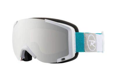 Skijaške-naočale-ženske-ROSSIGNOL-Airis-Sonar-White-2020-experience-matulji