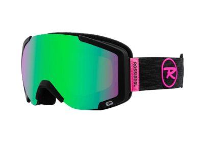 Skijaške-naočale-ženske-ROSSIGNOL-Airis-Zeiss-Black-2020-experience-matulji