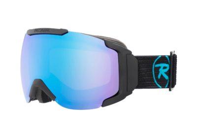 Skijaške-naočale-ROSSIGNOL-Maverick-Sonar-Black-2020-experience-matulji