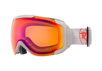 Skijaške-naočale-ROSSIGNOL-Maverick-Sonar-Grey-2020-experience-matulji
