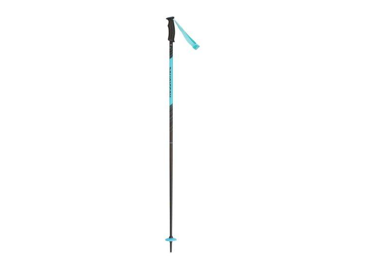 Skijaški-štapovi-ženski-ROSSIGNOL-Electra-Light-black-experience-matulji