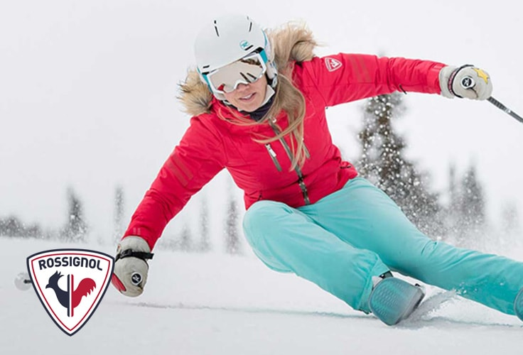 slide-small-rossignol-2020