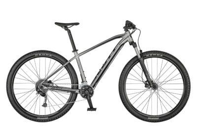 Bicikl SCOTT Aspect 950 2021-experience-matulji