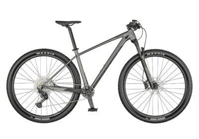 Bicikl SCOTT Scale 965 2021-experience-matulji