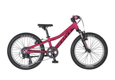 Bicikl-dječji-SCOTT-Contessa-20-2020-experience-matulji