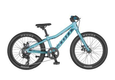 Bicikl-dječji-SCOTT-Contessa-rigid-20-2020-experience-matulji
