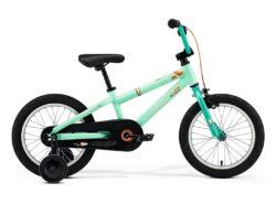 Bicikl dječji MERIDA Matts J.16 2021-experience-matulji