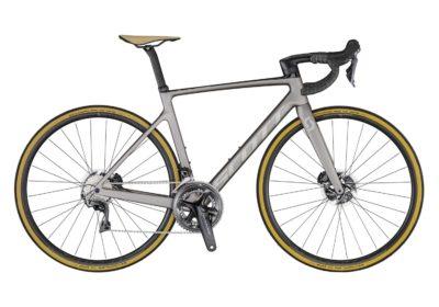 Bicikl-SCOTT-Addict-RC-10-2020-experience-matulji