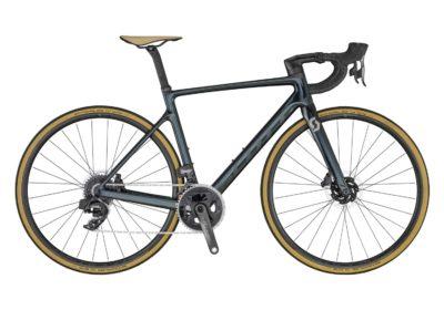 Bicikl-SCOTT-Addict-RC-20-2020-experience-matulji-1