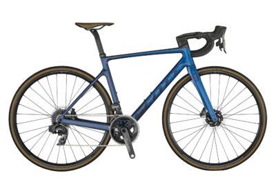 Bicikl SCOTT Addict RC 20 2021-experience-matulji