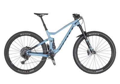 Bicikl-SCOTT-Genius-920-2020-experience-matulji