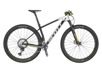 Bicikl-SCOTT-Scale-rc-900-pro-2020-experience-matulji