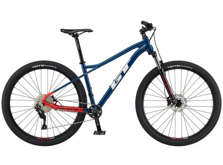 Bicikl-GT-Avalanche-Comp-2020-experience-shop-matulji-1