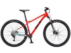 Bicikl-GT-Avalanche-Comp-2020-experience-shop-matulji