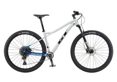 Bicikl-GT-Avalanche-Expert-2020-experience-shop-matulji