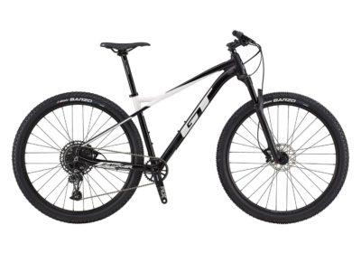 Bicikl-GT-Zaskar-Alloy-elite-2020-experience-shop-matulji