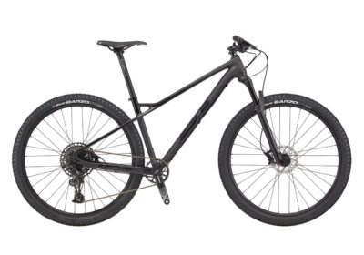 Bicikl-GT-Zaskar-Carbon-Comp-2020-experience-shop-matulji