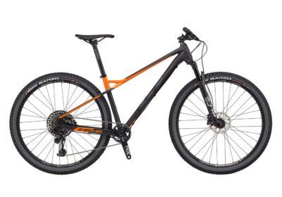 Bicikl-GT-Zaskar-Carbon-Expert-2020-experience-shop-matulji