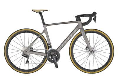 Bicikl-SCOTT-Addict-RC-15-2020-experience-matulji