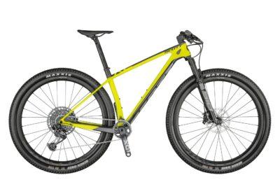 Bicikl SCOTT Scale RC 900 World Cup 2021-experience-matulji