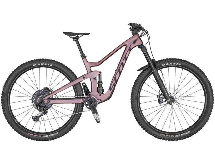 Bicikl-ženski-SCOTT-Contessa-Ransom-910-2020-experience-matulji