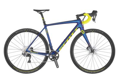 Bicikl-SCOTT-Addict-cx-rc-2020-experience-matulji