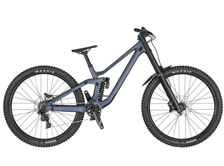 Bicikl-SCOTT-Gambler-910-2020-experience-matulji