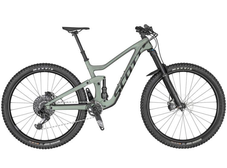 Bicikl-SCOTT-Ransom-910-2020-experience-matulji