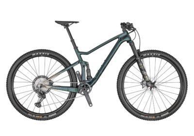 Bicikl-SCOTT-Spark-900-2020-experience-matulji