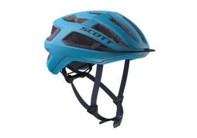 Biciklistička-kaciga-SCOTT-Arx-(CE)-atlantic-blue-experience-matulji