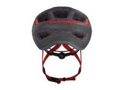 Biciklistička-kaciga-SCOTT-Arx-(CE)-dark-grey-red-experience-matulji-3