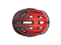 Biciklistička-kaciga-SCOTT-Arx-Plus-(CE)-fiery-red-experience-matulji-2