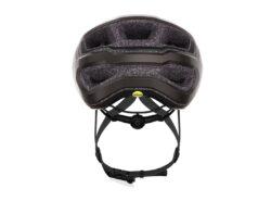 Biciklistička-kaciga-SCOTT-Arx-Plus-(CE)-fiery-red-experience-matulji-3