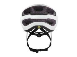 Biciklistička-kaciga-SCOTT-Arx-Plus-(CE)-white-black-experience-matulji-3