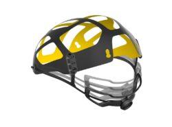 Biciklistička-kaciga-SCOTT-Arx-Plus-(CE)-white-black-experience-matulji-5