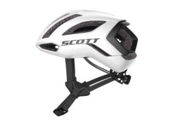 Biciklistička-kaciga-SCOTT-Centric-PLUS-(CE)-white-black-experience-matulji-1