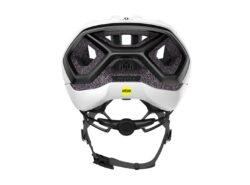 Biciklistička-kaciga-SCOTT-Centric-PLUS-(CE)-white-black-experience-matulji-3