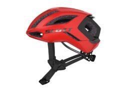 Biciklistička-kaciga-SCOTT-Centric-Plus-(CE)-fiery-red-experience-matulji-1