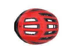 Biciklistička-kaciga-SCOTT-Centric-Plus-(CE)-fiery-red-experience-matulji-2