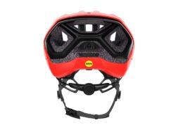 Biciklistička-kaciga-SCOTT-Centric-Plus-(CE)-fiery-red-experience-matulji-3