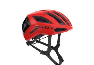 Biciklistička-kaciga-SCOTT-Centric-Plus-(CE)-fiery-red-experience-matulji
