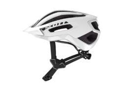 Biciklistička-kaciga-SCOTT-Fuga-PLUS-rev-(CE)-white-experience-matulji-1