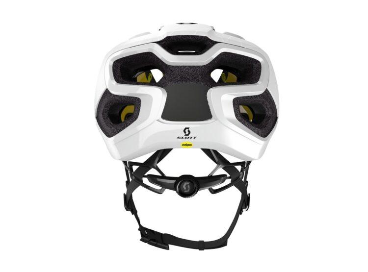 Biciklistička-kaciga-SCOTT-Fuga-PLUS-rev-(CE)-white-experience-matulji-3
