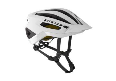 Biciklistička-kaciga-SCOTT-Fuga-PLUS-rev-(CE)-white-experience-matulji