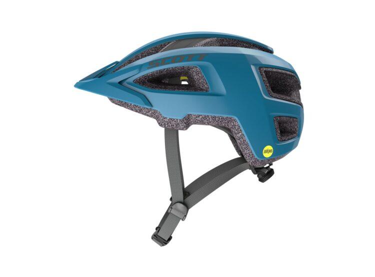 Biciklistička-kaciga-SCOTT-Groove-Plus-(CE)-atlantic-blue-experience-matulji-1