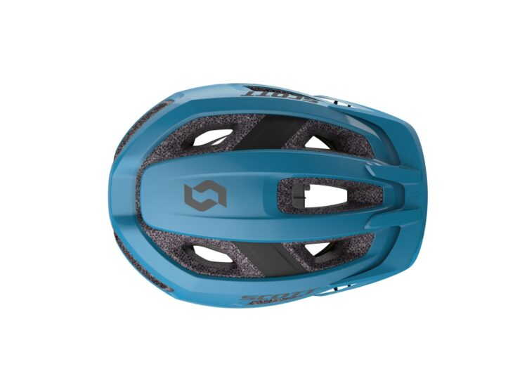 Biciklistička-kaciga-SCOTT-Groove-Plus-(CE)-atlantic-blue-experience-matulji-2