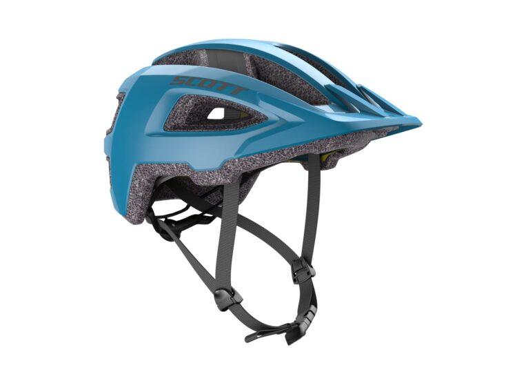 Biciklistička-kaciga-SCOTT-Groove-Plus-(CE)-atlantic-blue-experience-matulji