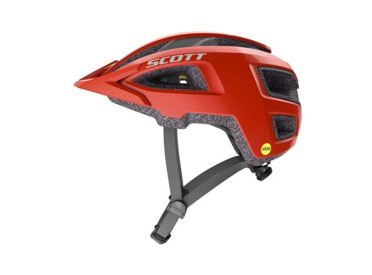 Biciklistička-kaciga-SCOTT-Groove-Plus-(CE)-florida-red-experience-matulji-1